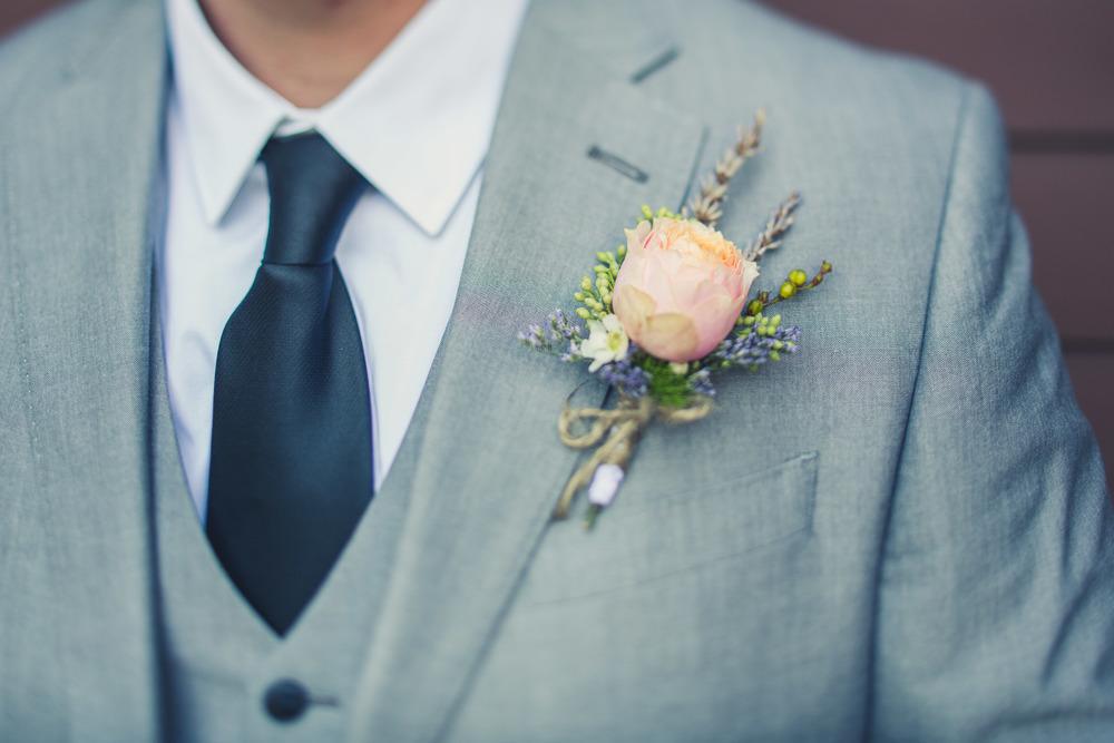 Mark&Clare-Wedding-103.jpg