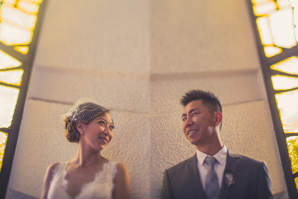 Phil&Teresa-Wedding-270.jpg