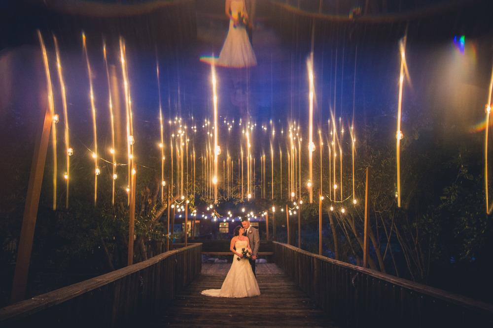 Mark&Clare-Wedding-325.jpg