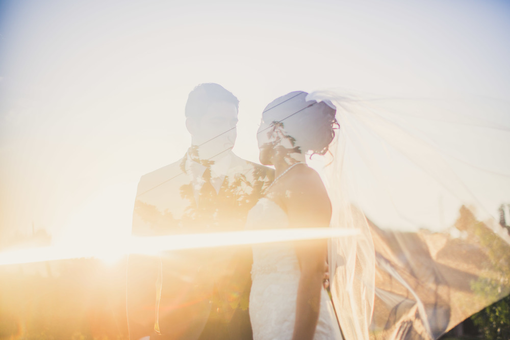 Marco&Jen-Wedding-420.jpg