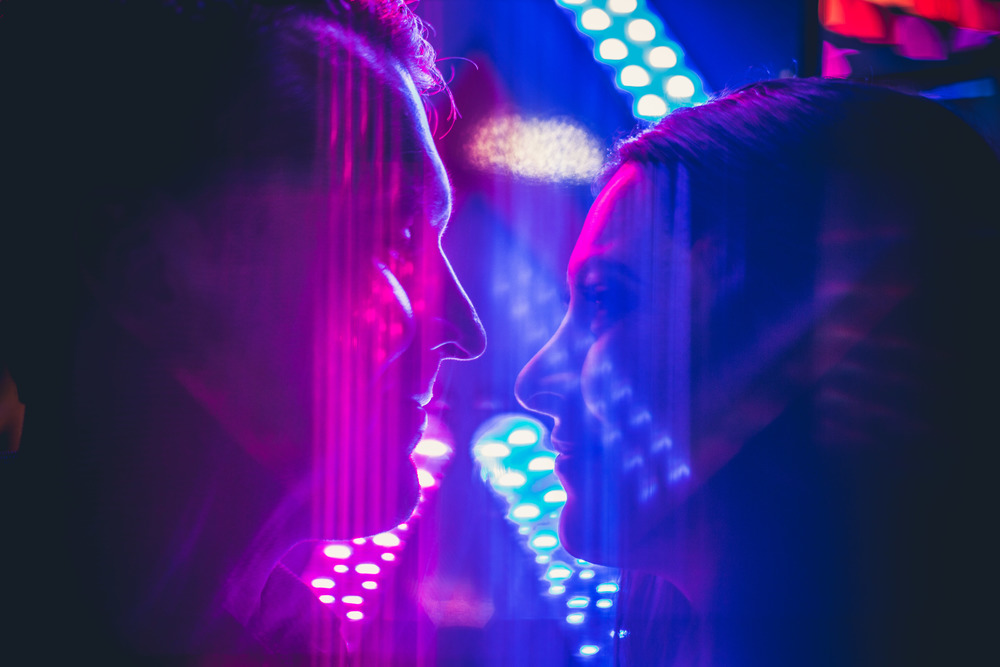 Ari&Joe-Engagement-92.jpg