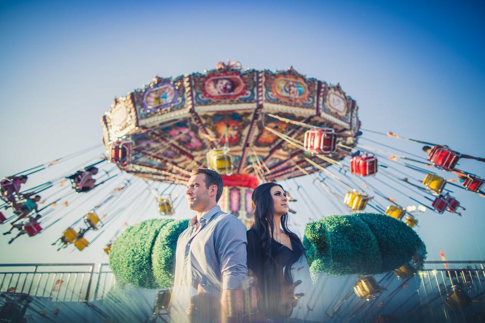 Ari&Joe-Engagement-39.jpg