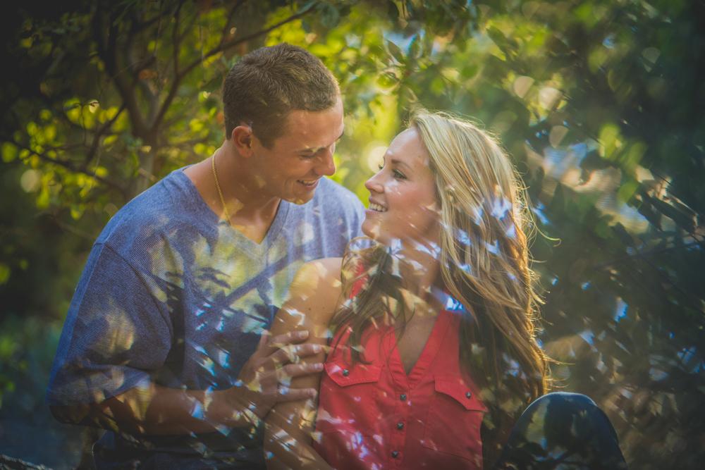 Dana&Brady-Engagement-9.jpg