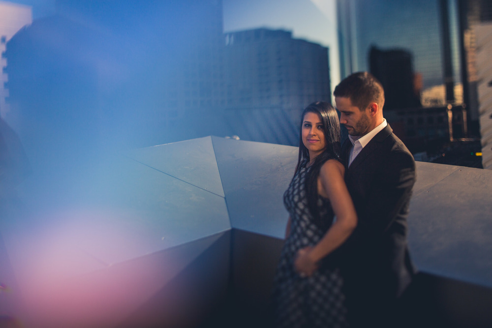 Maryly&Luis-Engagement-11.jpg