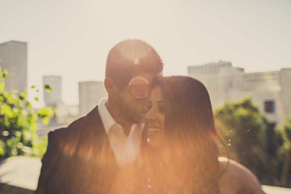 Maryly&Luis-Engagement-46.jpg