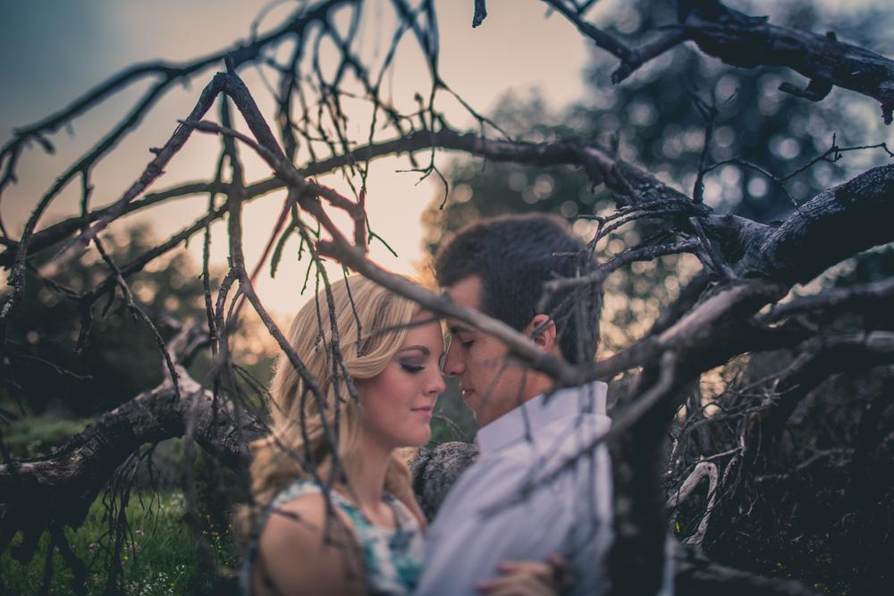 Ryan&Ethan-Engagement-91.jpg