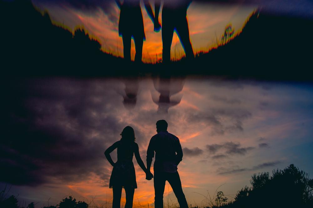 Ryan&Ethan-Engagement-105.jpg