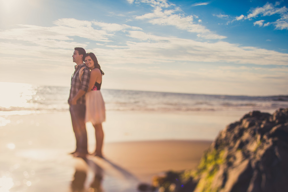Stephanie&Danny-Engagement-49.jpg