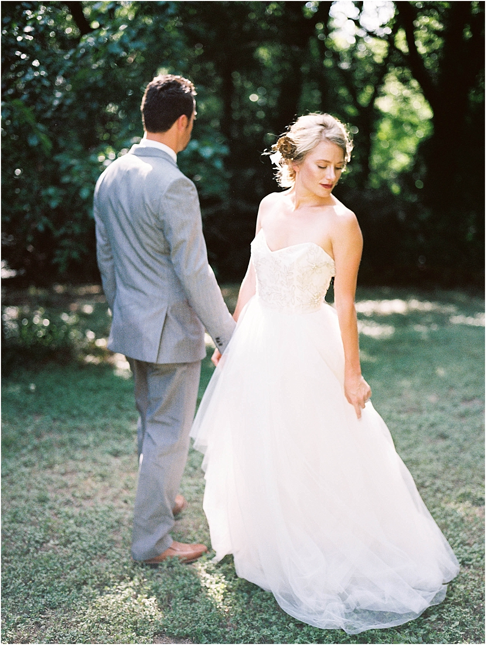 Fine Art Film Wedding Photography | Sarah Carpenter Wedding Photography | Destinations Worldwide