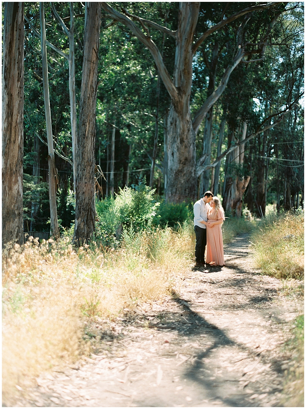 Fine Art Film Wedding Photographer | Sarah Carpenter Photography | California & Seattle | Destinations Worldwide