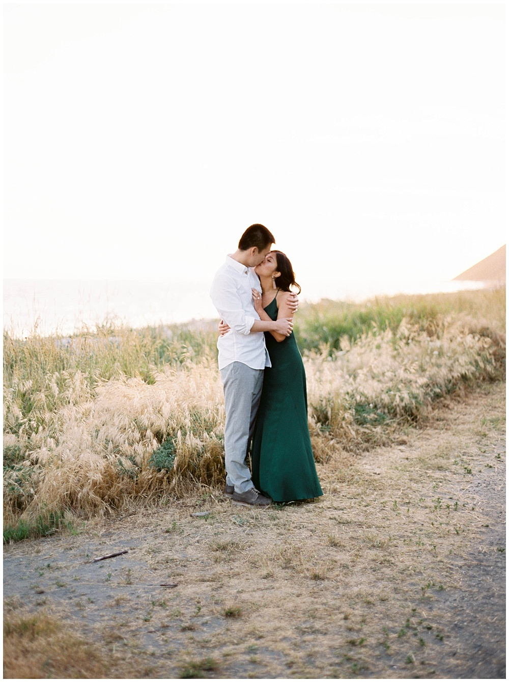 Fine Art Film Wedding Photographer | Sarah Carpenter Wedding Photography | Seattle Weddings & Destination Weddings