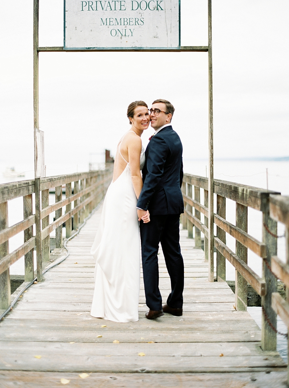Fine Art Film Wedding Photographer | Sarah Carpenter Wedding Photography | Seattle Weddings and Destinations Worldwide