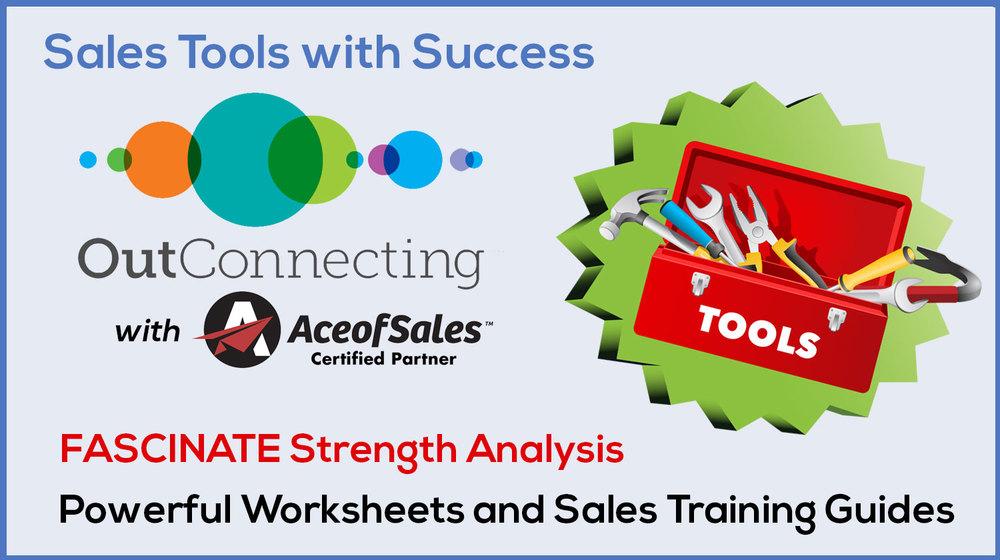 Sales-Tools-1500x840.jpg