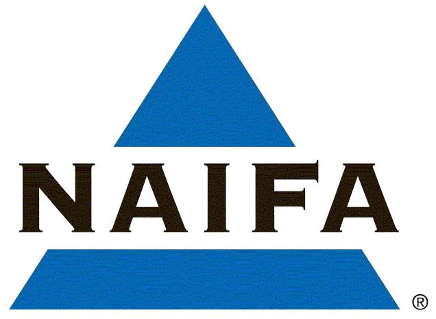 NAIFA_Logo.png