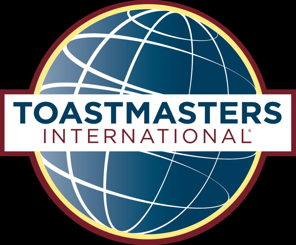 ToastmastersIntl.png