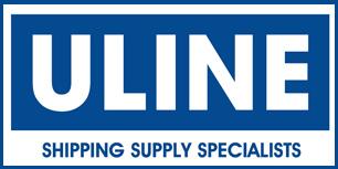 uline-logo-large.jpg