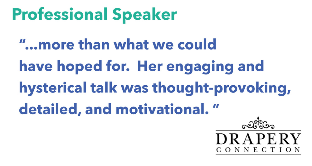 speaking-testimonial-drapery-connection.jpg