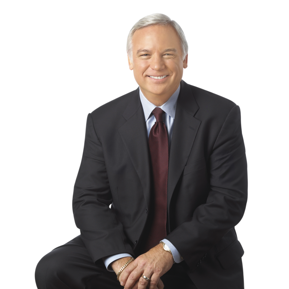 """This book is a wonderful collection of stories andbusiness building tools that gives the reader ideas andmotivation to develop a better way to follow up."" - Jack Canfield, Originator of the Chicken Soup for the Soul® series. The Success Principles: How to Get From Where You Are to Where You Want to Be has been hailed as the new self-improvement classic."