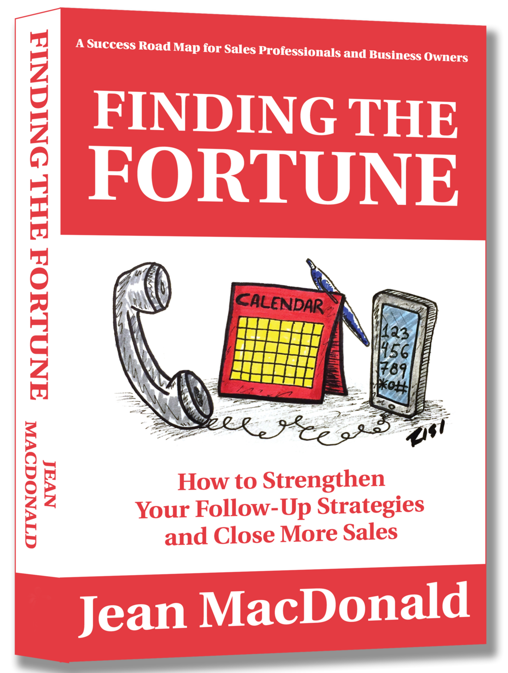 Finding-the-Fortune-Cover.png