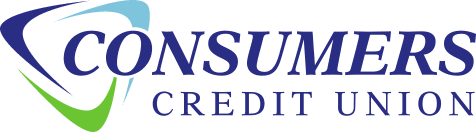 consumers-credit-union.png