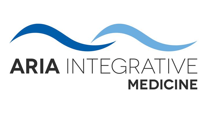 Aria_logo.png