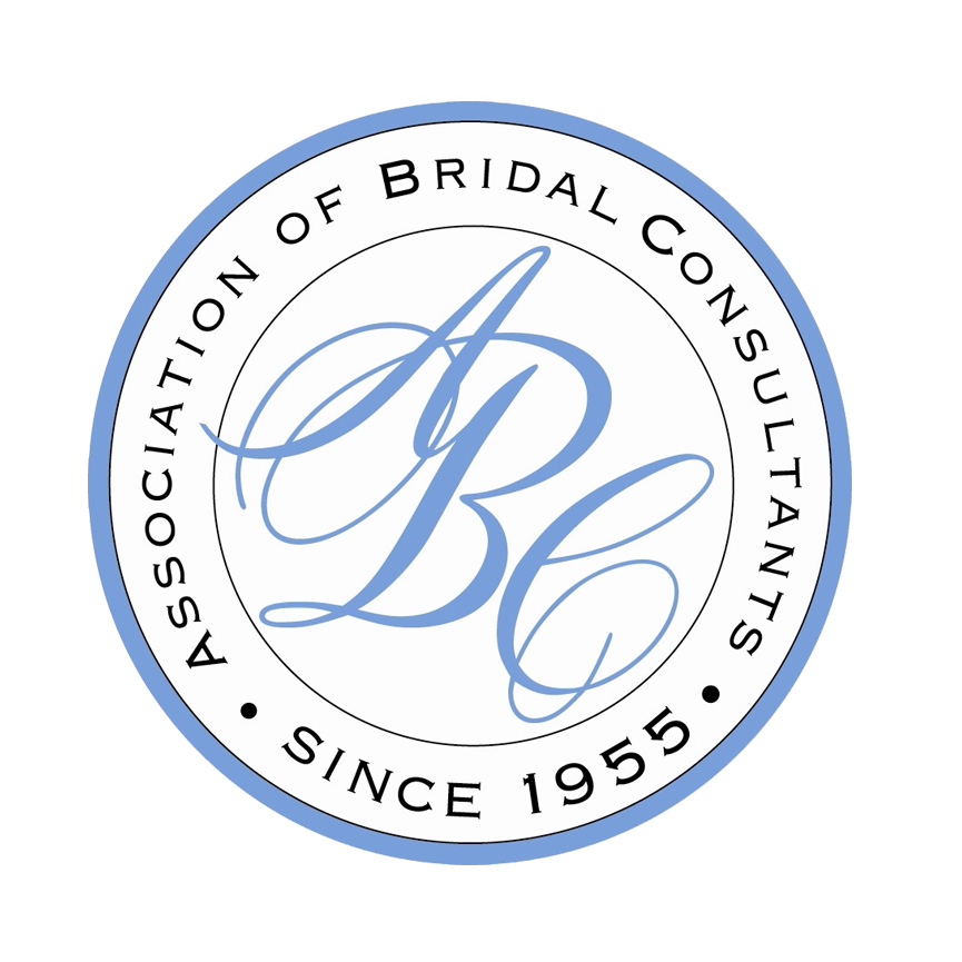 Association-of-Bridal-Consultants-NJ-State-Manager1.png