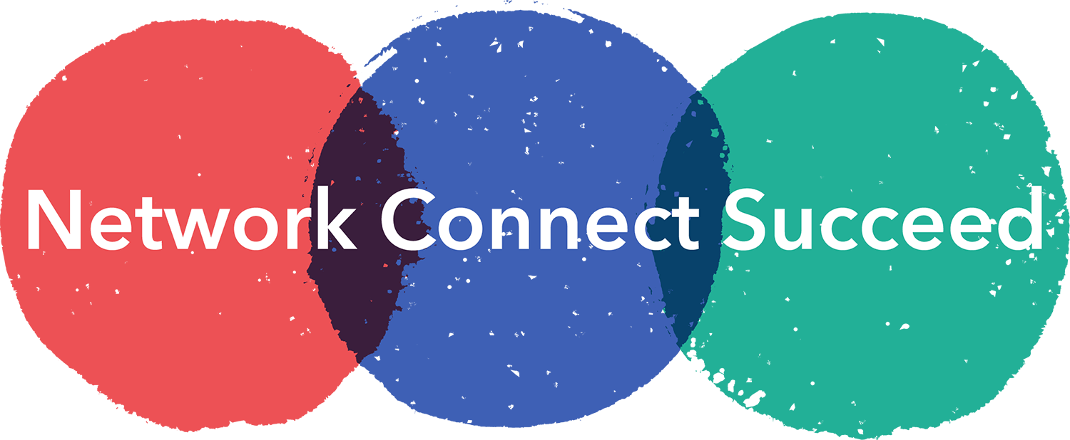 Network Connect Succeed