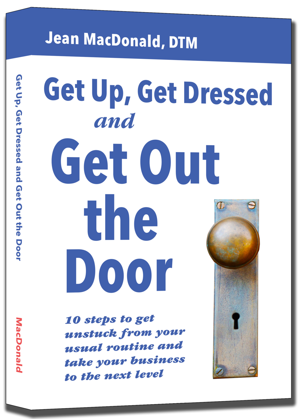 Get-Up-Get-Dressed[1].png