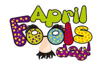 April-Fools.jpg