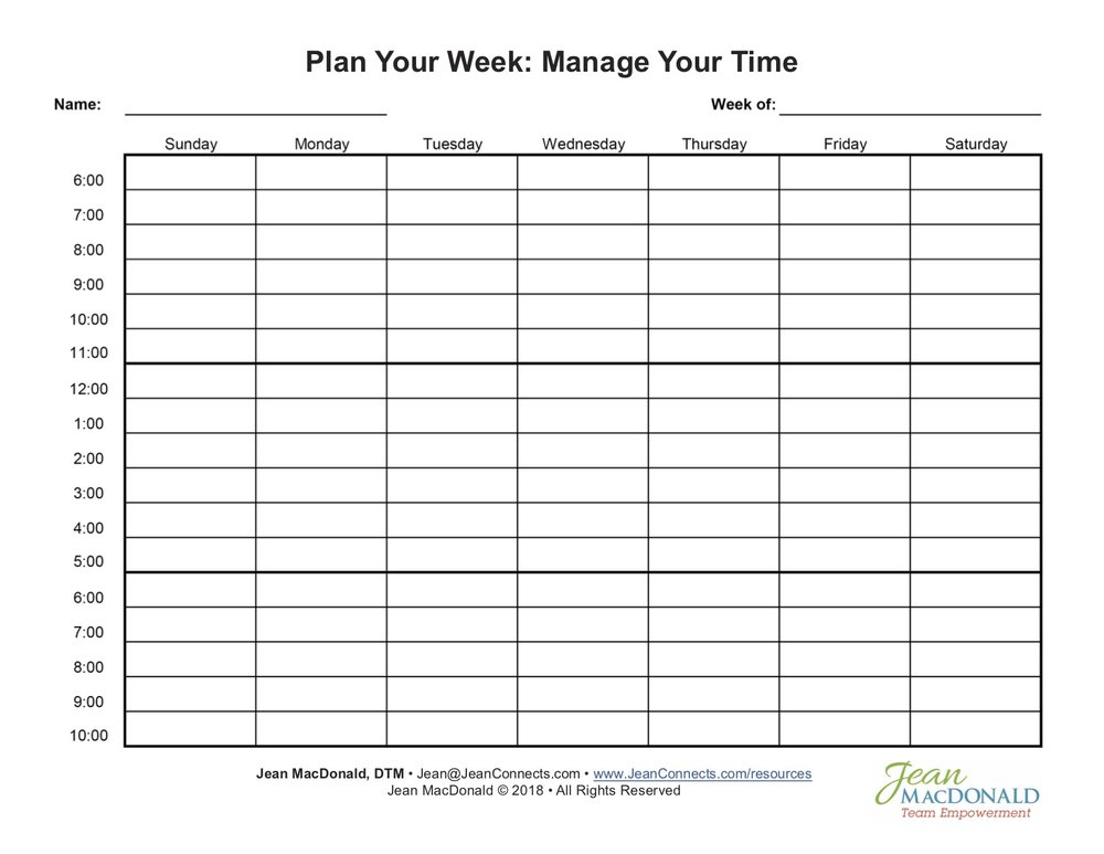 Plan-Your-Week.jpg