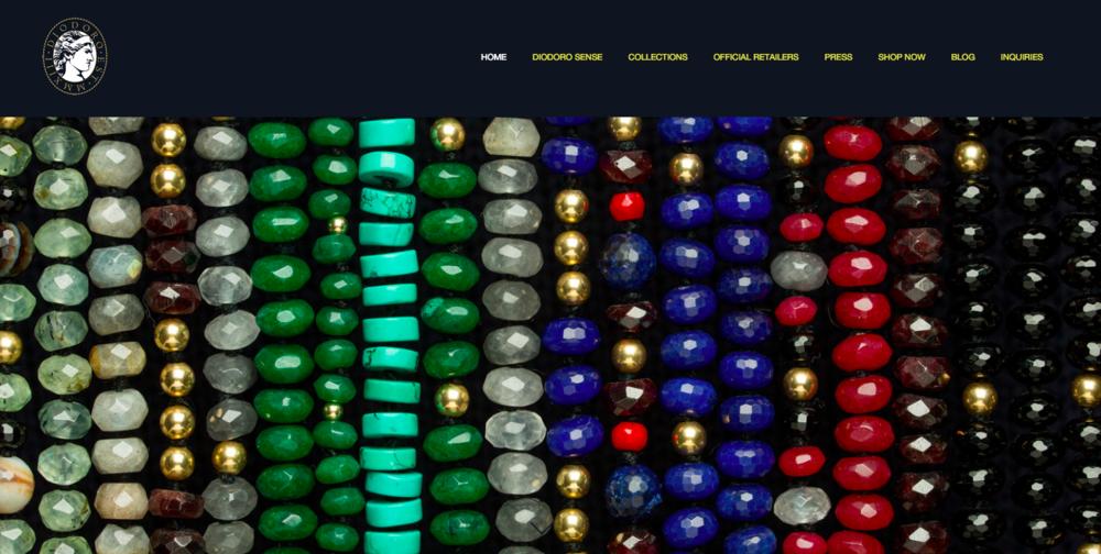 Screen Shot 2014-11-05 at 16.14.08.png