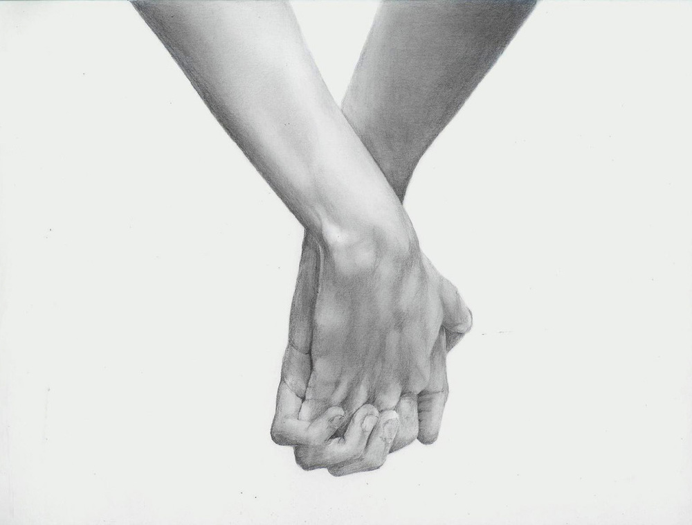 Holding_Hands_by_Coralay1.jpg