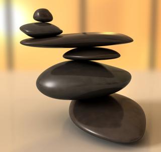 stones-balance-Mark-Evans.jpg