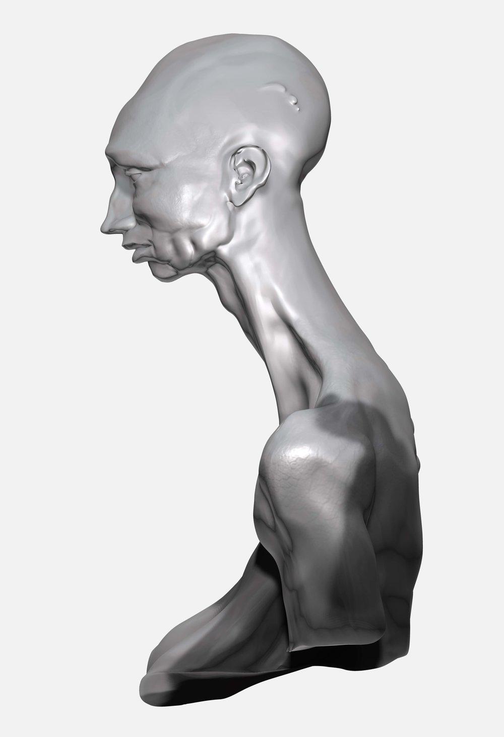 Max Brazier-Jones sub-human.jpg