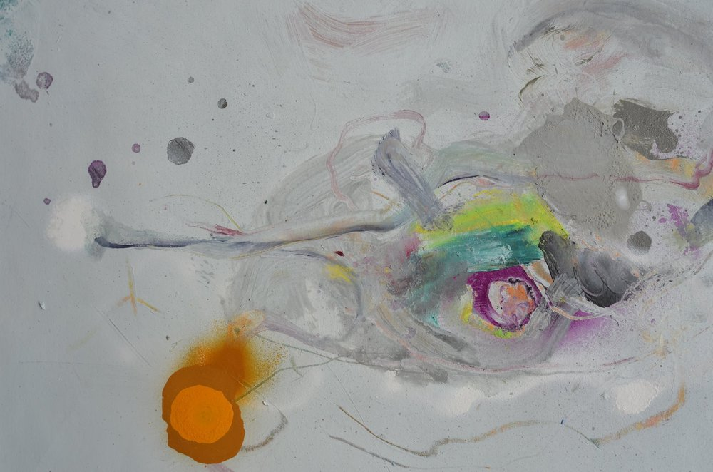 paint+push+3+Max+Brazier-Jones.jpeg