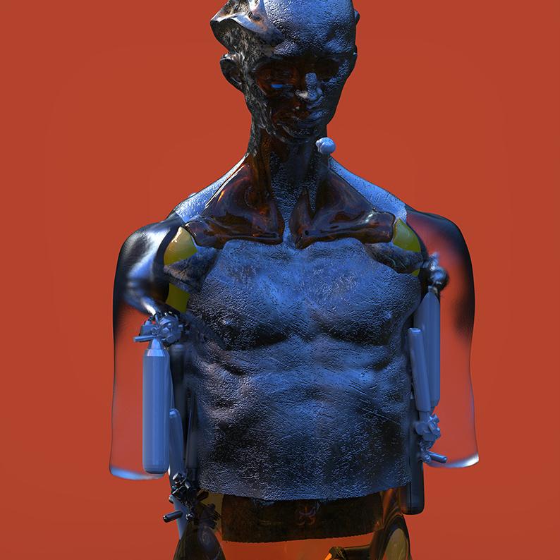 Max Brazier-Jones centaur5.jpg