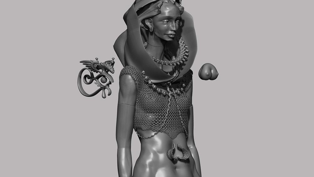 Max Brazier-Jones pythia 2.jpg