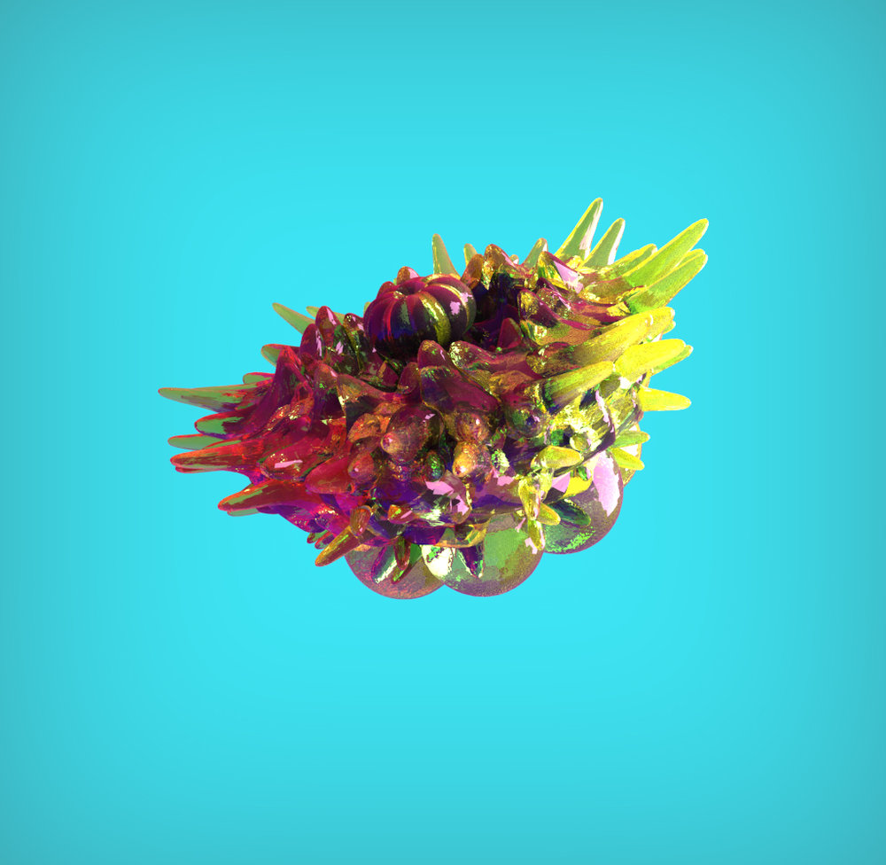 Max Brazier-Jones concept art scfi