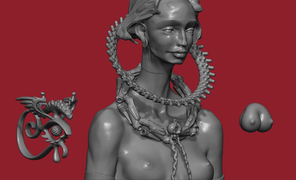 Max Brazier-Jones pythia 3.jpg