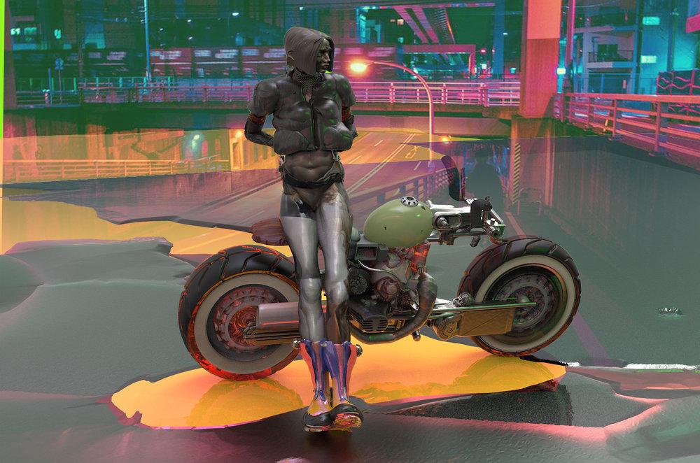 Max+Brazier-Jones+concept+art+motorbike+biker+neo+tokyo.jpg