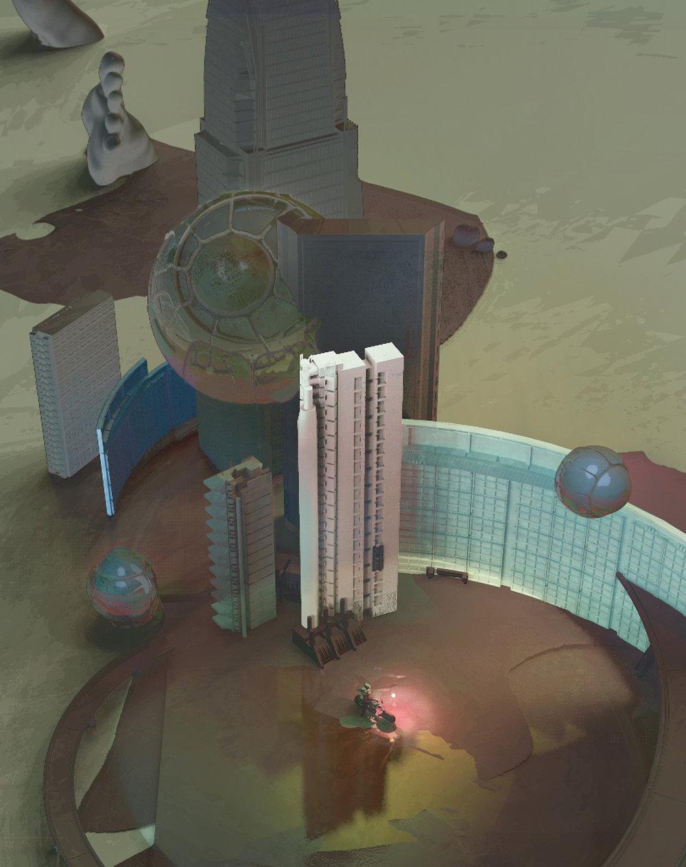 Max Brazier-Jones city scape.jpg