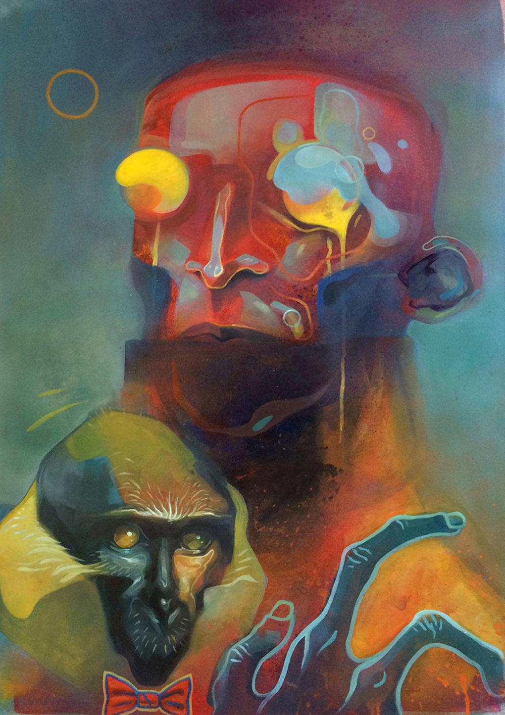 Max Brazier-Jones painting 2.jpg