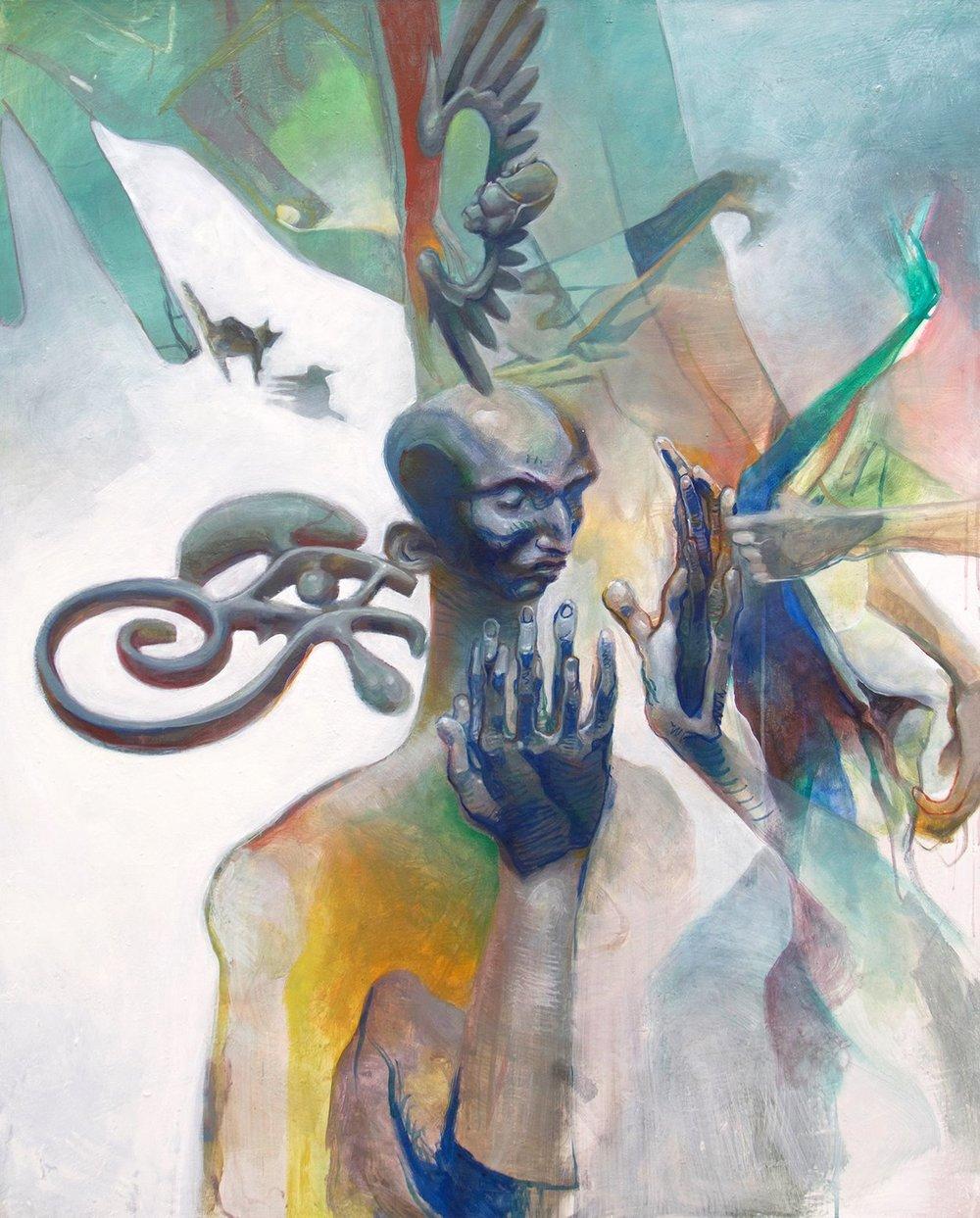 Max Brazier-Jones painting 5.jpg