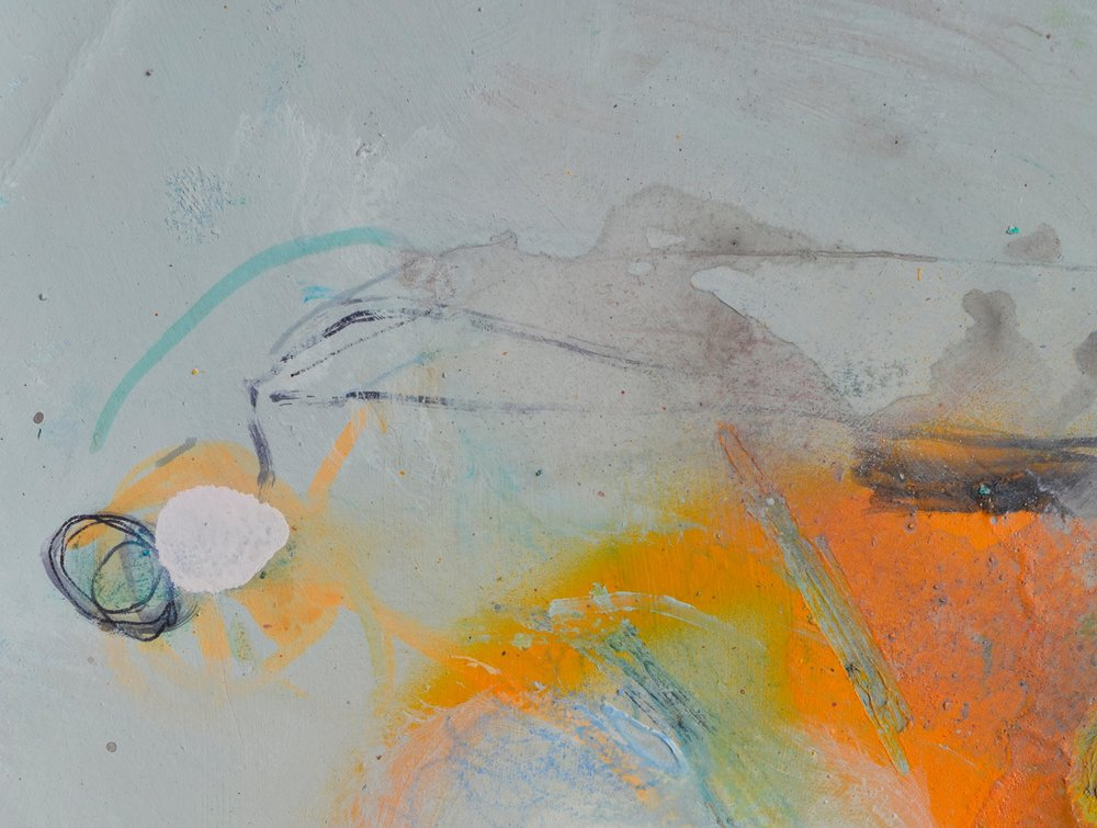 Max Brazier-Jones painting 1.jpg