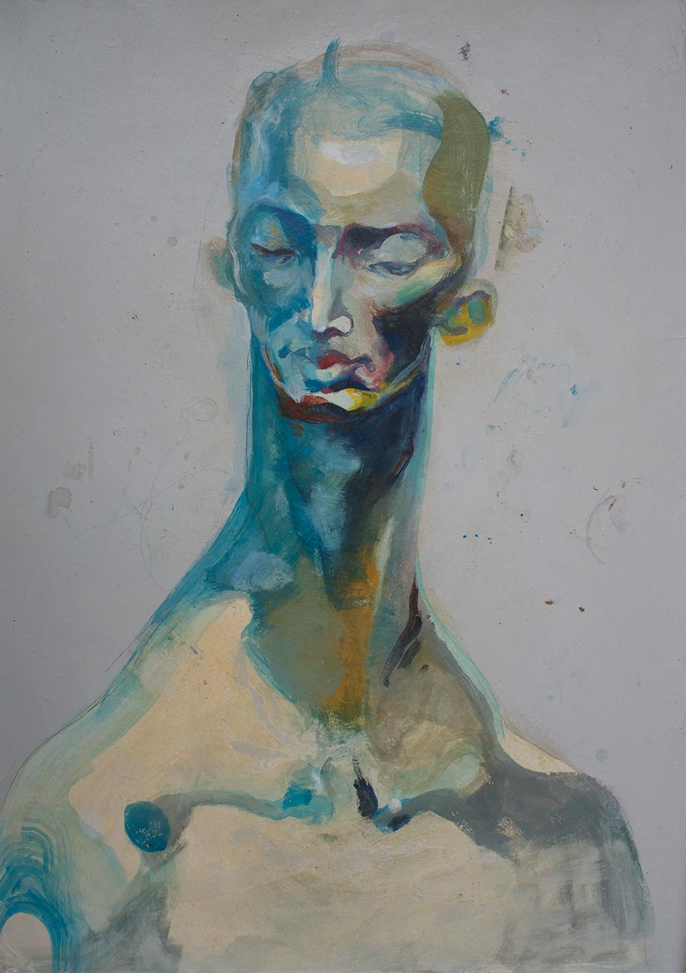 Max Brazier-Jones painting 3.jpeg