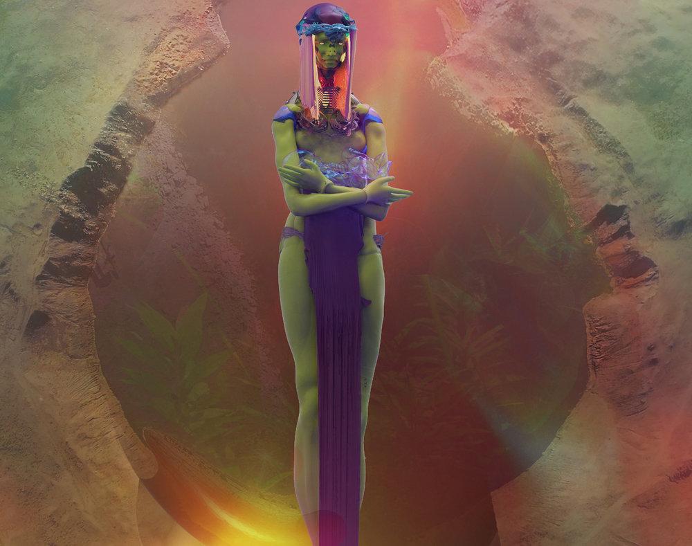 Max Brazier-jones queen.jpg
