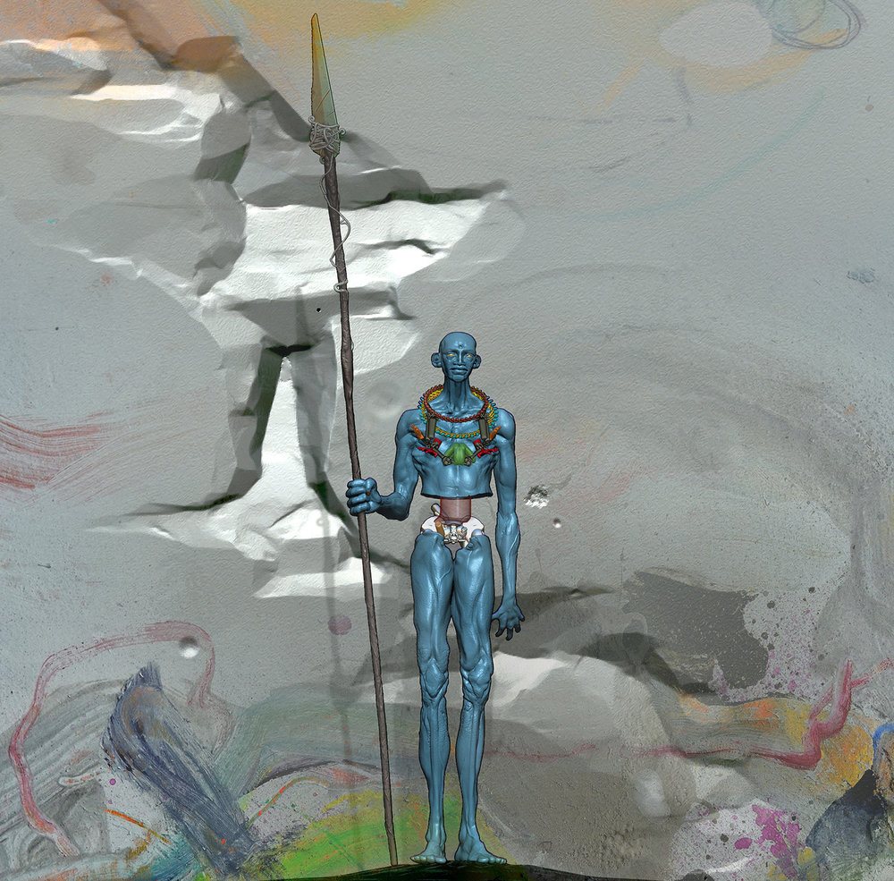 Max Brazier-Jones nomad web.jpg