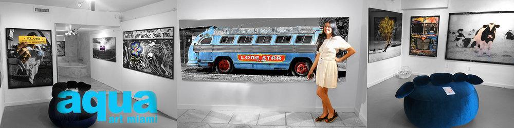 AQUA full gallery pic small aqua.jpg