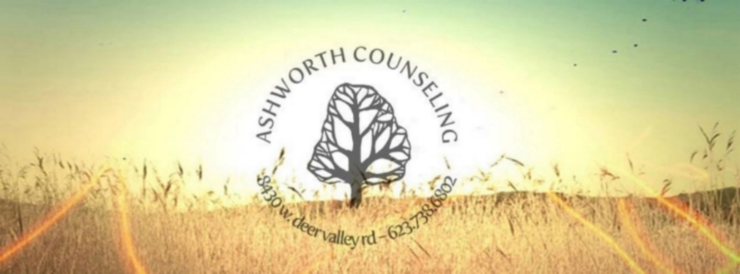 Ashworth Counseling, LLC