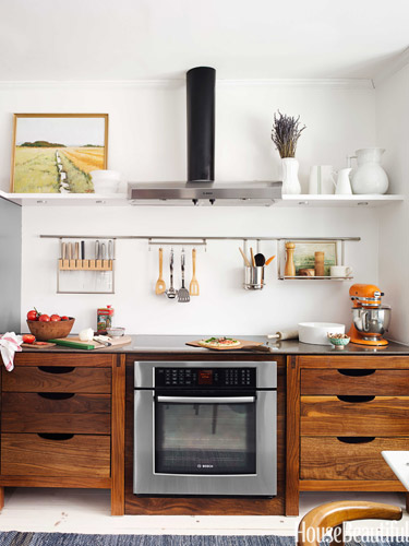 http://www.housebeautiful.com/kitchens/dream/scandinavian-inspired-kitchen-0414#slide-1